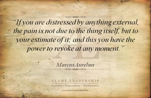 al-inspiring-quote-on-self-mastery