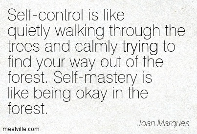 Quotation-Joan-Marques-trying-Meetville-Quotes-74689
