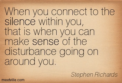 Quotation-Stephen-Richards-success-positivity-self-help-focus-spirituality-silence-sense-opportunity-happiness-Meetville-Quotes-217171
