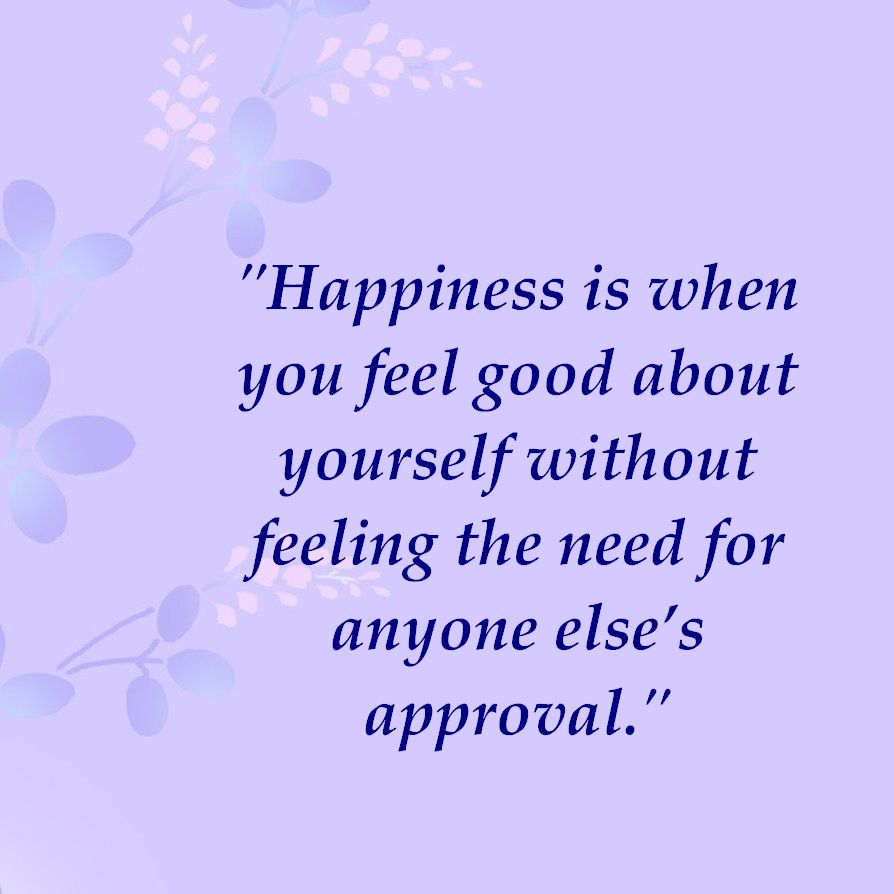 Quotes About Happiness: What Happiness Means To ME [Photo Quotes]