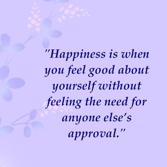Happiness-Quotes-Part-1-50