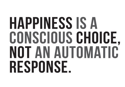 happiness_quote1
