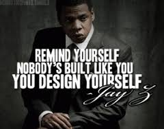 Jay z lessons wisdom images 4 malvernweather Image collections
