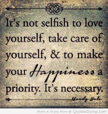 quotes-about-love-and-life-and-happiness-1-380x400